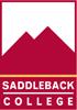 saddleback-college-logo